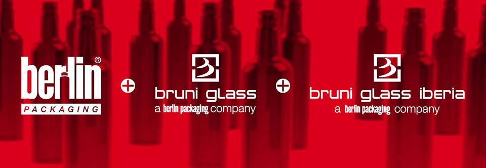 Bruni Glass Iberia a berlin packaging company